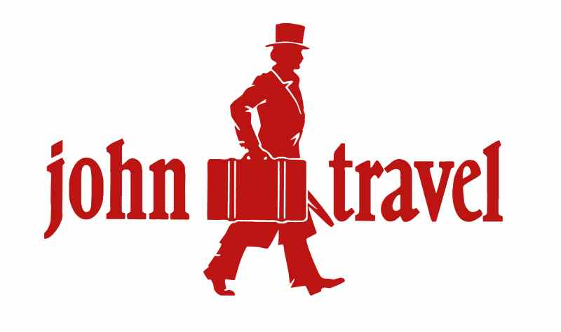 john travel marca logo