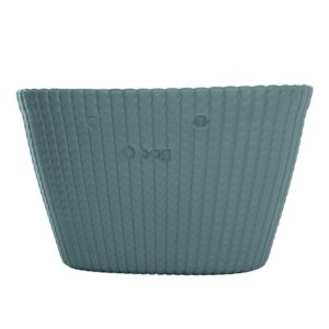 obag_body_knit_atlantic